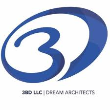 www.3bdreams.com